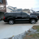 rent_cadillac_escalade_black_4