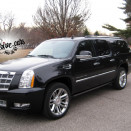 rent_cadillac_escalade_black_5