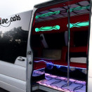 rent_party_bus_mercedes_25_1 2