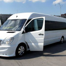 rent_party_bus_mercedes_25_1 4