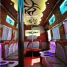 rent_party_bus_mercedes_25_1 5