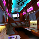 rent_party_bus_mercedes_25_1 6