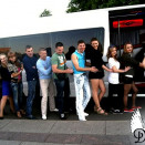 rent_party_bus_mercedes_25_1 9