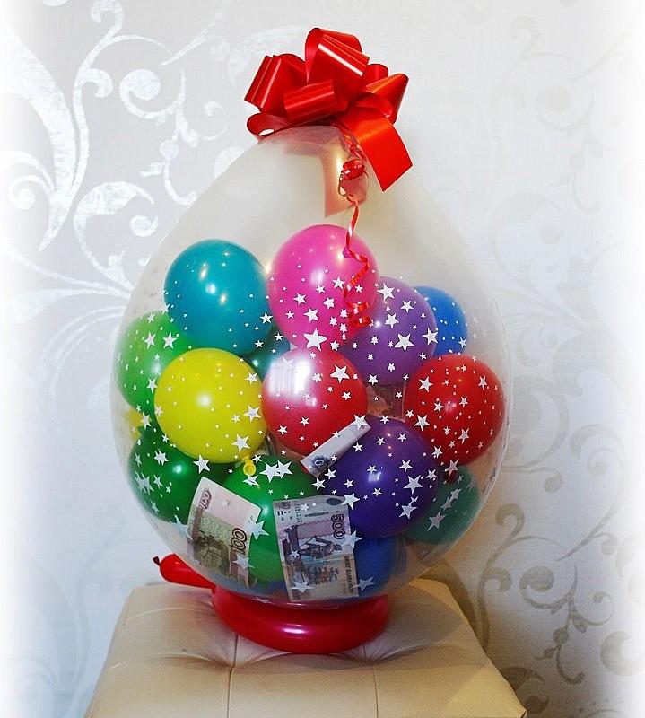поздравления на свадьбу для подарка воздушные шары снег запорошил