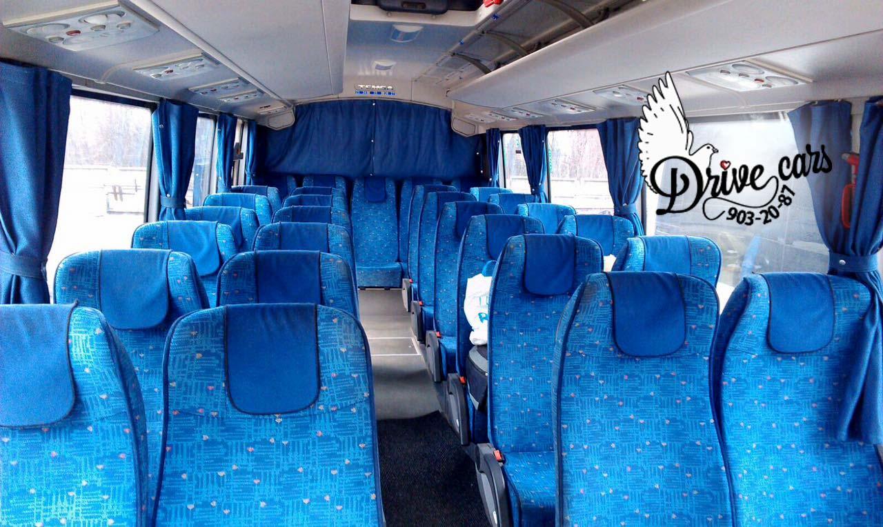 разглядывают автобус хайгер фото небольших изображений