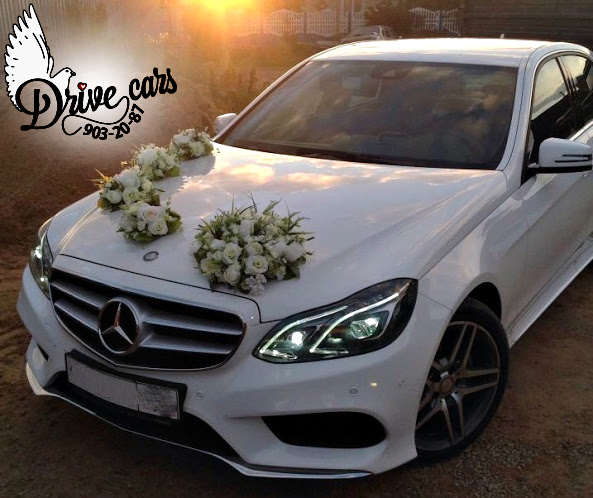 rent mercedes 212 white 1 11